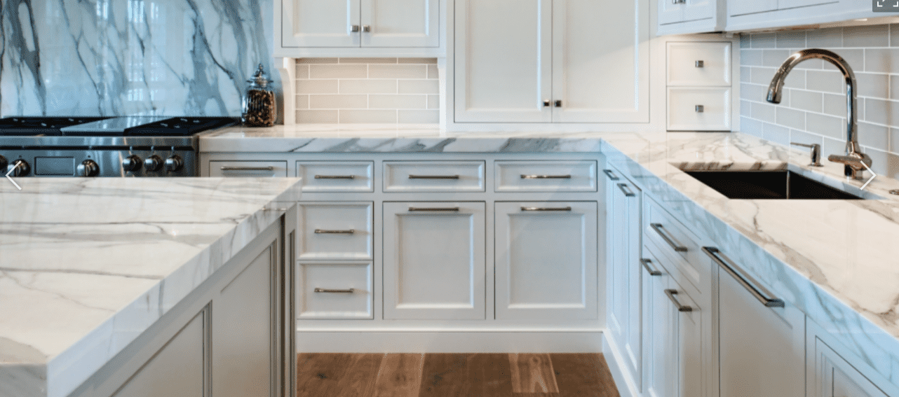 How much do different countertops cost countertop guides for Porcelain countertops cost
