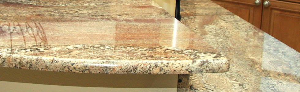 Countertop Buying Guides