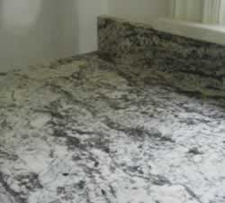 Granite Countertops Countertop Guidescountertop Guides