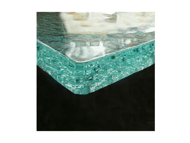 Glass Countertop Styles And Concepts