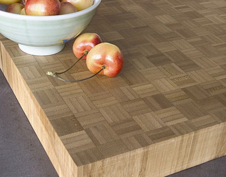 Green Countertops U2013 Trends In Eco Friendly Surfaces