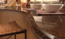 ... Top 5 Low Maintenance Countertop Surface Options
