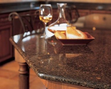 on radiation pros and cons soapstone countertops