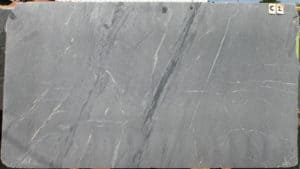 The Pros and Cons of Soapstone Countertops | CounterTop Guides Natural Soapstone Countertops For Kitchens on kitchen islands for kitchens, cabinets for kitchens, sinks for kitchens, granite backsplash for kitchens, fireplaces for kitchens, hardwood for kitchens, natural granite for kitchens, decorative wall tiles for kitchens, painting for kitchens, rubber flooring for kitchens, terracotta tiles for kitchens, laminate flooring for kitchens, flooring options for kitchens, remodeling for kitchens, designs for kitchens, greenhouse windows for kitchens, best carpet for kitchens, granite tops for kitchens, backsplashes for kitchens, shades of blue for kitchens,