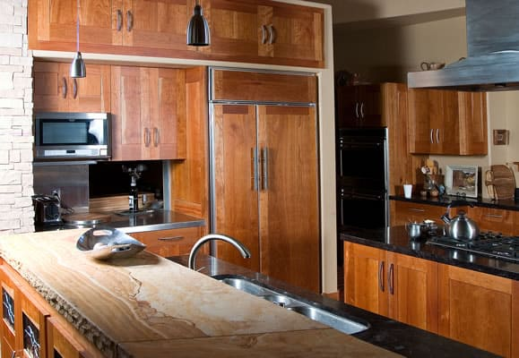 Tips For Installing Solid Surface Countertops