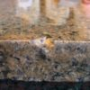 How to Repair Fissures, Cracks and Chips in Countertops