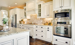 Great ... How Much Do Granite Countertops Cost?