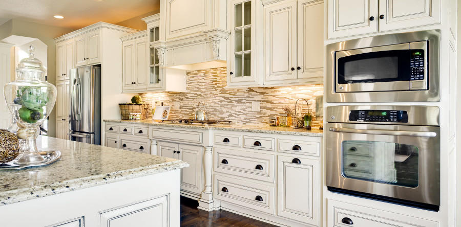 ... much do granite countertops cost how much do granite countertops cost