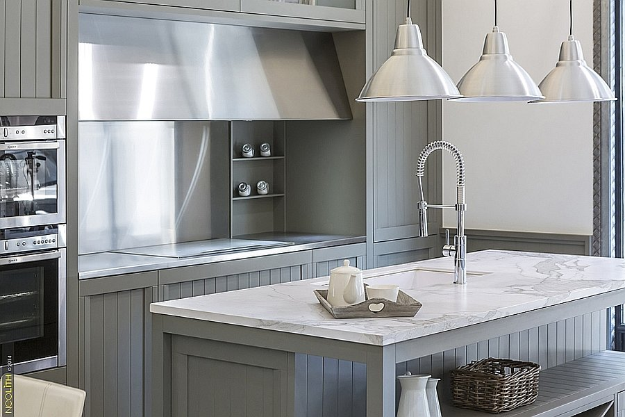Porcelain Countertops | Countertop Guidescountertop Guides