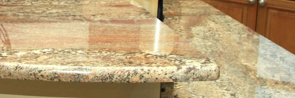 CounterTop Guides | Consumer Buying Guides to Bathroom and ...