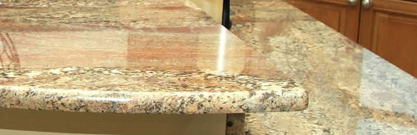 Countertop-Materials