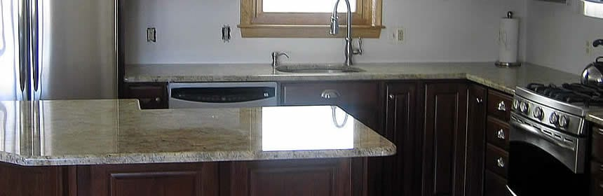 Countertop-Buying-Guides