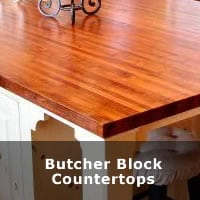 butcher-block-home