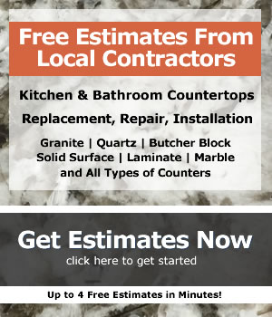 How much do Quartz Countertops Cost? CounterTop Guides