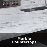 marble-home