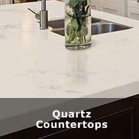 quartz-home