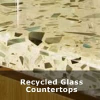 recycled-glass-home