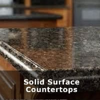 ... Solid Surface Home ...