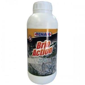 Tenax Brio Action Mold Remover - 1 liter
