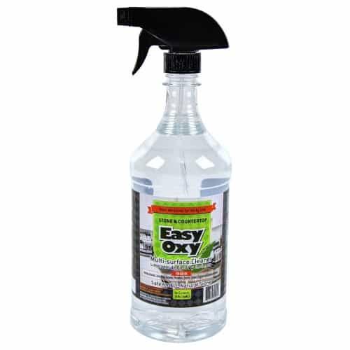 Easy Oxy Daily Cleaner 32 Oz Spray