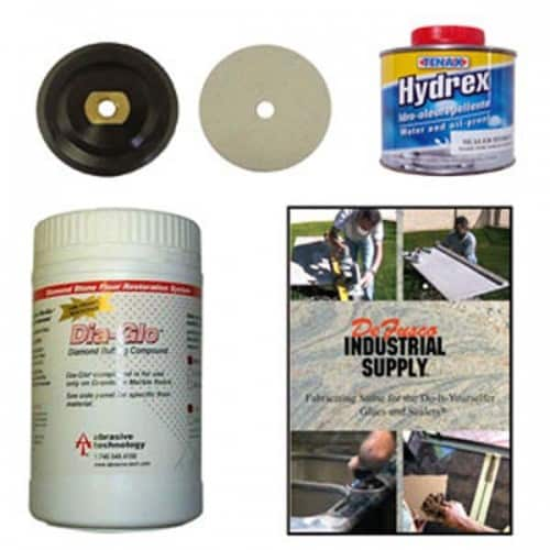 Countertop Repair Kit : ... countertop repair countertop stone repair kits polishers sealers tags