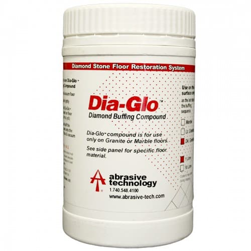 Dia Glo Diaglo Dark Granite 1qt Countertop Guides