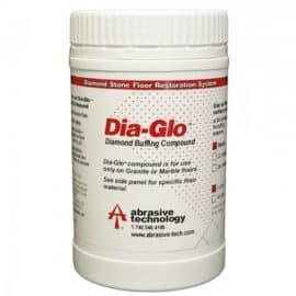 Dia-Glo (Diaglo), Marble 1QT