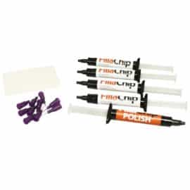 FillaChip Chip Repair System - Refill Pack