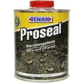 Proseal Sealer 1 Qt