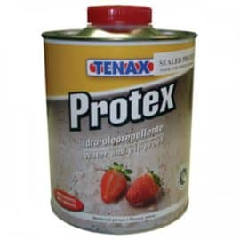 Protex Impregnating Stone Sealer - 1 Liter