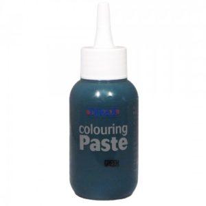 Tenax Universal Colouring Tint 2.5 Oz - Green