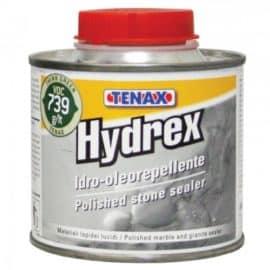Tenax-Impregnating-Stone-Sealer-.25-Liter