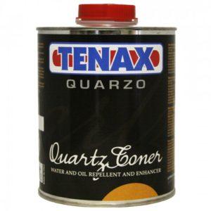 Tenax Quartz Toner 1 Liter