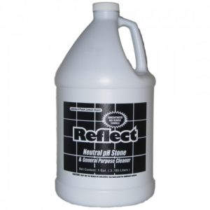 Reflect Neutral pH Stone & General Purpose Cleaner