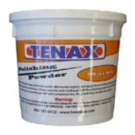 Tenax Marble Polishing Powder 1kg