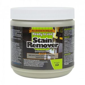 Marble and Granite Stain Remover 1lb
