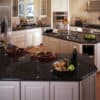 How To Polish Granite & Restore That Factory Shine